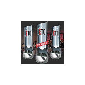 ETO Award Nomination - Best Online Retailer