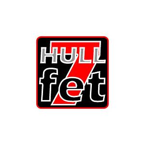 Hull Fetish Night Seven