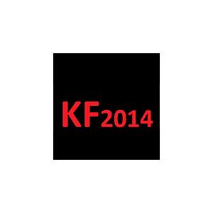 KinkFest UK 2014