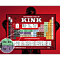 Periodic Table of Kink