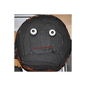 The First Annual UberKinky Birthday Bake-Off