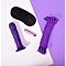 Enter To Win A Perverts Wear Purple Package Worth Over £130