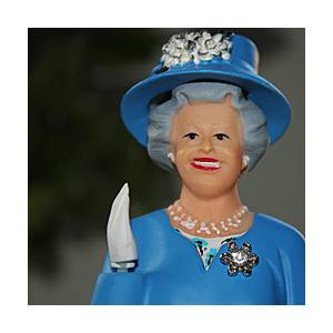 Her Majesty's UberKinky Seek and Find