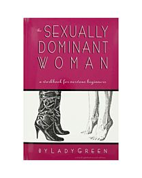 The Sexually Dominant Woman 1