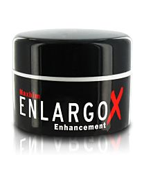 Maxhim Enlargo X Penis Cream 50ml