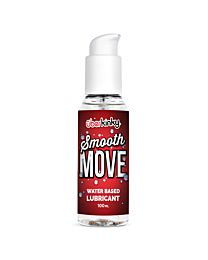 Smooth Move Lubricant 100ml 1