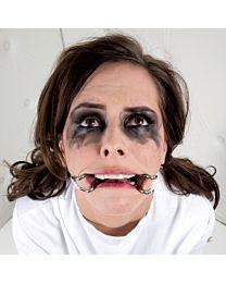 Asylum Hook Claw Mouth Spreader 1