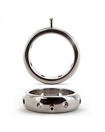 ElectraStim Prestige Electro Cock Ring 1