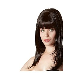 Wigged Love Carmen Wig 1