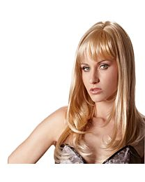 Wigged Love Linda Wig 1