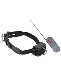 Master Series Jolt Electro Puppy Trainer Shock Collar 1