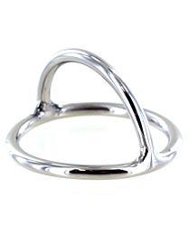 Dome Splitter Cock Ring 1