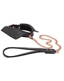 Entice Chelsea Collar with Leash 1