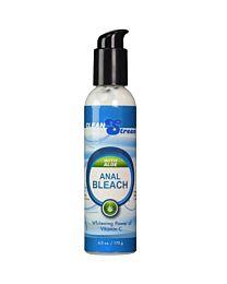 Clean Stream Anal Bleach with Vitamin C and Aloe 177ml 1