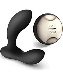 Lelo Hugo Prostate Massager 1