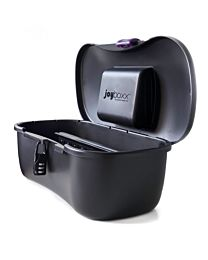 Joy Boxx Hygienic Sex Toy Storage System 1