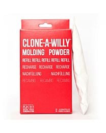 Clone a Willy Moulding Powder Refill 1