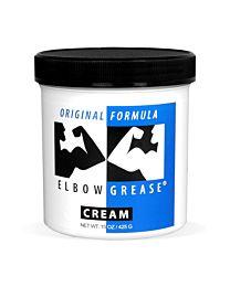 Elbow Grease Original Formula Lubricant 9oz, 15oz and Half Gallon 1