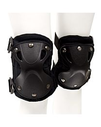 Heavy Duty Knee Pads 1