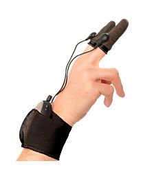 Fetish Fantasy Series  Shock Therapy Finger Fun 1