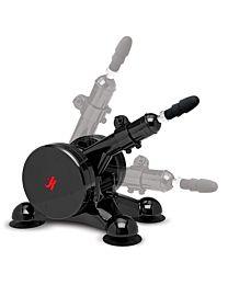 Doc Johnson Kink Fucking Machines Power Banger 1