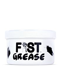 Fist Grease 400ml 1