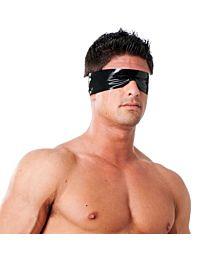 Rimba - Blindfold 1