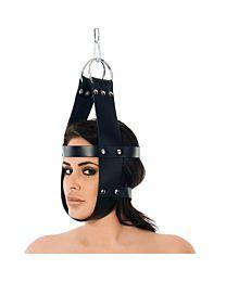 Rimba Hanging Mask 1