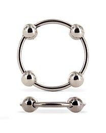 Orbital Glans Ring 1