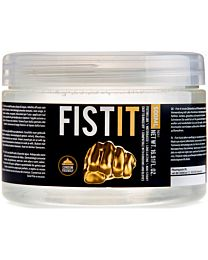 Fist It Fisting Lube 500ml 1