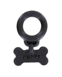 Oxballs Puppy Cock Ring 1