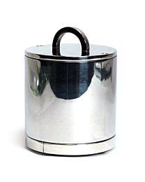 Stainless Steel Ball Tamer 1