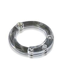 Hinged Cuff Rings 1