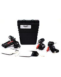Rimba Electro Sex Power Box Starter Set 1