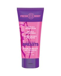 Fresh Body Fresh Breasts 146ml 1