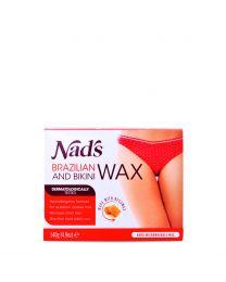 Nad's Brazilian & Bikini Wax 1