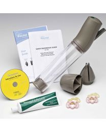 Erecaid Erection Pump 1
