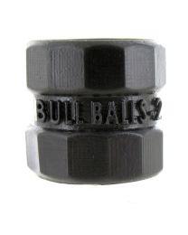 Oxballs Bullballs 2 1