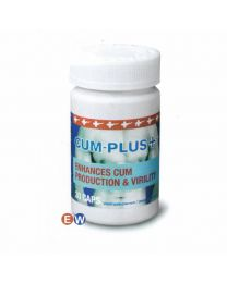 Cum Plus Semen Enhancer 1