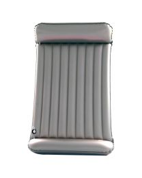 Mr Nori Magic Gel Nuru Air Mattress Premium 1