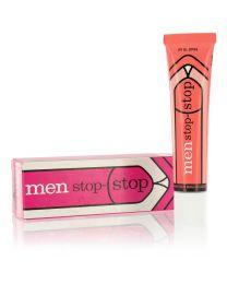 Men Stop Stop Delay Cream 18ml 1