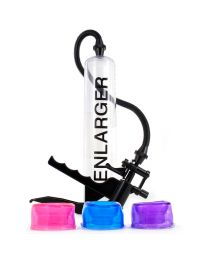 12 Inch X Factor Penis Enlarger 1