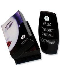 Shunga Orgasm Enhancing Cream 1