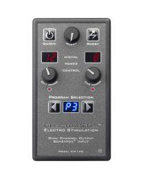 ElectraStim SensaVox EM140  Electro Sex Kit 1
