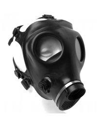 Israeli Gas Mask 1