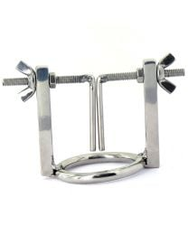 Urethral Stretcher 1