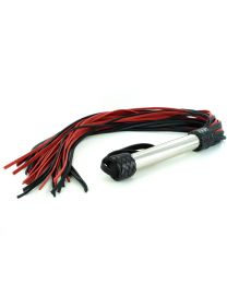 Buy Bdsm Floggers In Rubber Pvc Amp Leather Uberkinky
