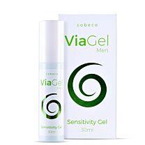 Viagel For Men 1