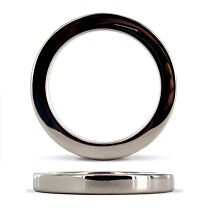 Cock Ring 10mm 1
