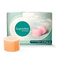 Gynotex Tampons Dry 1